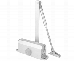 DC-US77 Surface Mounted Door Closer(fire)