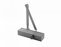 DC-072 Door closer