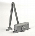 DC-6300 Door Closer