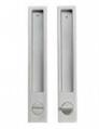 SDL002系列 35mm-B