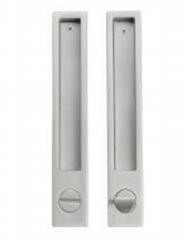SDL002系列 35mm-BK 单边 移门锁