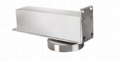 7504 隐藏式闭门器(木门或金属门门夹)