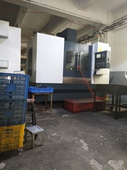 UE Yangyi Industrial Co.,Limited