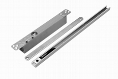 4500 Conceal Door Closer En1/En2 power