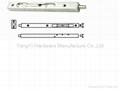 SFB-05 Stainless steel Door Bolt
