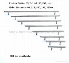 SKCH-04 Stanless Steel Kitchen Cabinet Handle