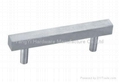 SKCH-05 Stanless Steel Kitchen Cabinet