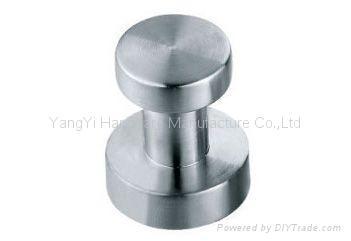 SKCH-13 Stainless Steel Kitchen Cabinet Handle