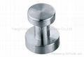 SKCH-13 Stainless Steel Kitchen Cabinet