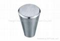 SKCH-14 Stainless Steel Kitchen Cabinet Handle