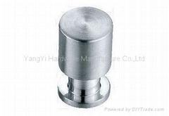 SKCH-15 Stainless Steel Kitchen Cabinet Handle