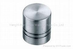 SKCH-16 Stainless Steel Kitchen Cabinet Handle