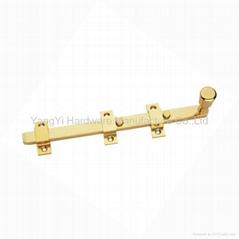 BNB-17 PL  Brass Door  B (Hot Product - 1*)