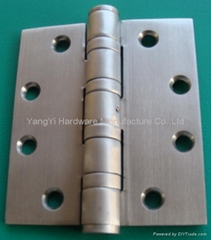 Yangyi Hardware Manufacture Co.,Ltd