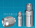 CNC精密配件加工 4