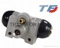 Brand New Brake Wheel Cylinder 43301SM4A01