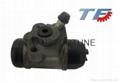 Brand New Brake Wheel Cylinder 47550-20120
