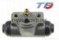 Brand New Brake Wheel Cylinder 4238701