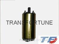 Brand New Fuel Pump MAZDA F2 195130-0082