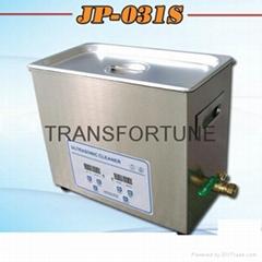 Ultrasonic Cleaner JP031S