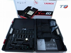 Diagnostic Tool LAUNCH X431 GX3