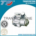 Power Steering Pump 8N0145154A