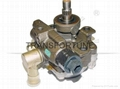 Toyota 1KD 2KD Power Steering Pump 44310-26200