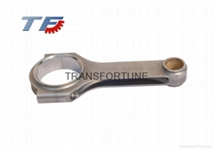 Brand New Connecting Rod for H-beam Chevrolet 14047S 5700