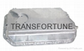 Brand New Oil pan for AUDI 078 103 604AC