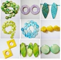 Beads accessories catalogues 2