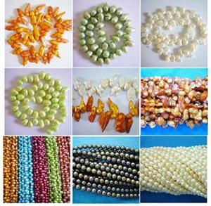 Beads accessories catalogues 3