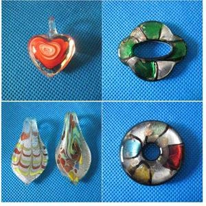 Beads accessories catalogues 5
