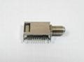KOREAN SERIT DVB-T/T2/ATSC/ISDB-T TUNER
