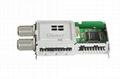 KOREAN SERIT DVB-T2 NIM TUNER SP9680