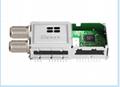 KOREA SERIT ATSC FULL-NIM TUNER SP5336