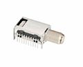 HALF-NIM  SP1006/SP1012/SP1015/SP1021