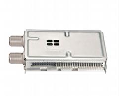DUAL FULL-NIM  FTS-4334L (Hot Product - 1*)