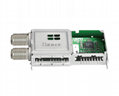 FULL-NIM  SP4580