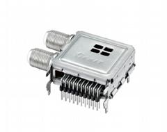 FULL-NIM  SP6600