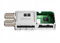 FULL-NIM  SP5336/HF805
