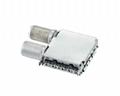HALF-NIM  SP630/SP636/SP6670/SP680