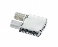 HALF-NIM  SP630 SP636 SP6670 SP680