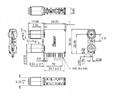 HALF-NIM  SP630/SP636/SP6670/SP680 2