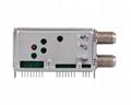 FULL-NIM  FTM4862H/FTM4862V