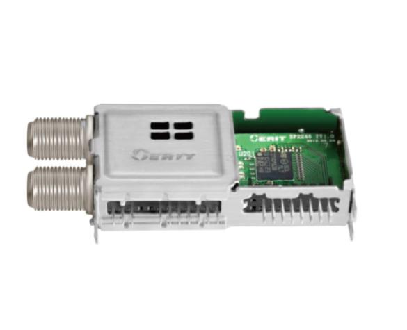 FULL-NIM(Contain DVB-S2X)  SP2246THb/SP2246TVb/FTS-3166 1