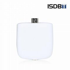Lesee U5 ISDB-T USB電視接收器