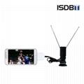 Lesee U5 ANDROID ISDB-T PADTV USB TV