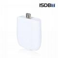 Lesee U5 ANDROID ISDB-T PADTV USB TV TUNER 2