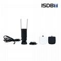 Lesee U5 ANDROID ISDB-T PADTV USB TV TUNER 3
