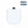 Lesee DVB-T T2